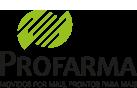 Estados Financieros Profarma Brasil: 3° trimestre 2020