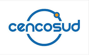 Retailer Profile Cencosud Colombia 2021