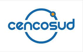 Retailer Profile Cencosud Chile 2021