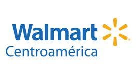 Retailer Profile Walmart Costa Rica 2021